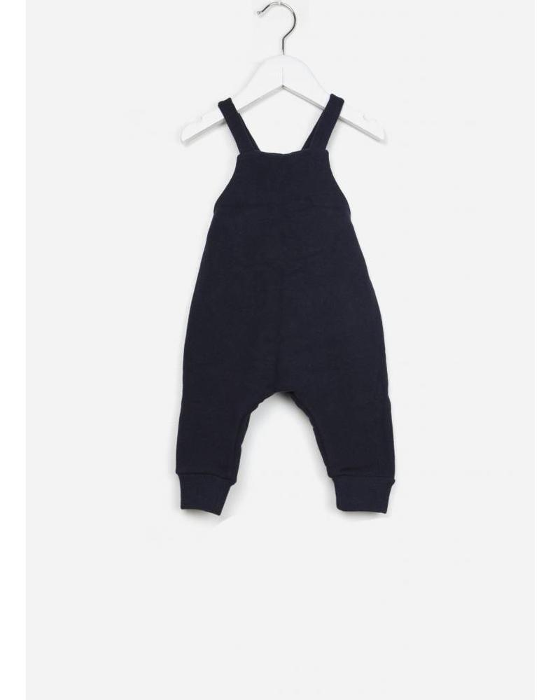 1+ In The Family gerard overall blue