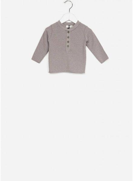 1+ In The Family t-shirt matt rose