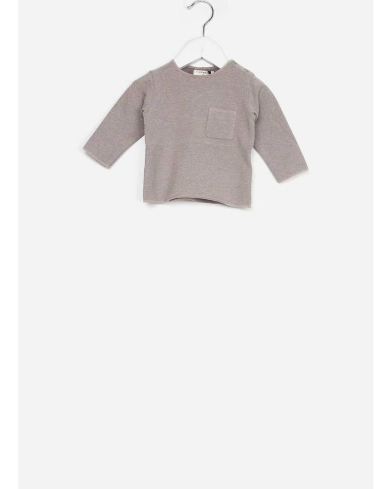 1+ In The Family oriol t-shirt rose