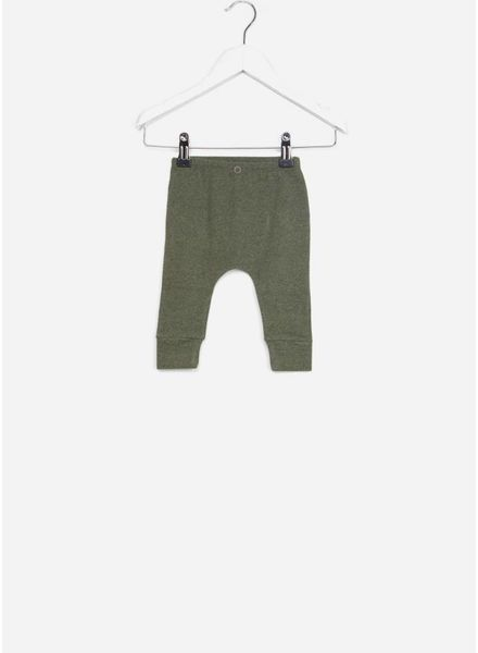 1+ In The Family aleix leggings khaki