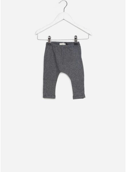 1+ In The Family pia leggings blue/grey