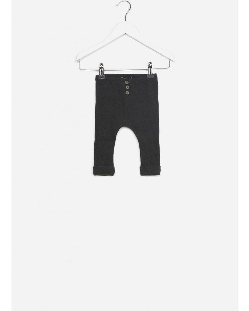 1+ In The Family marti leggings antracite