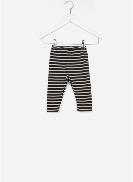 Play Up broekje striped ponto roma