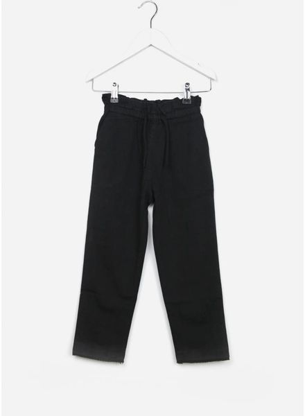 Play Up broek twill trousers slate