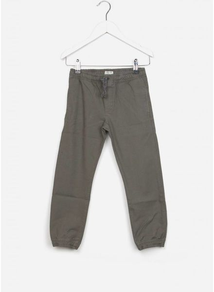 Play Up broek twill feeling
