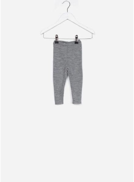MarMar Copenhagen broekje pippi merino grey melange