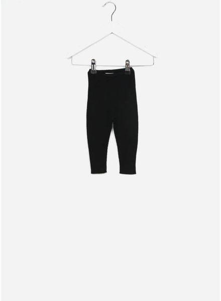 MarMar Copenhagen broekje pippi merino black