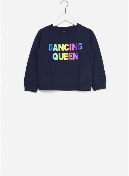 Bonton sweat dancing queen