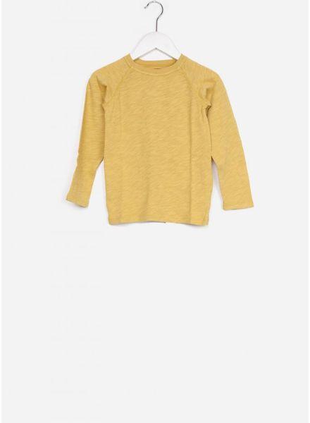 Bonton shirt manches longues savora