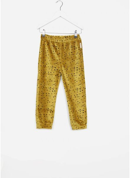 Maed for mini sweatpants good gila