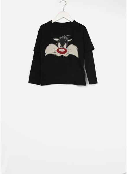 Little Eleven Paris shirt sylveback