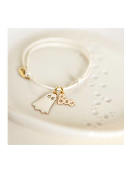 Titlee bracelet ghost