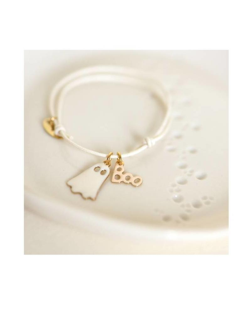 Titlee bracelet ghost