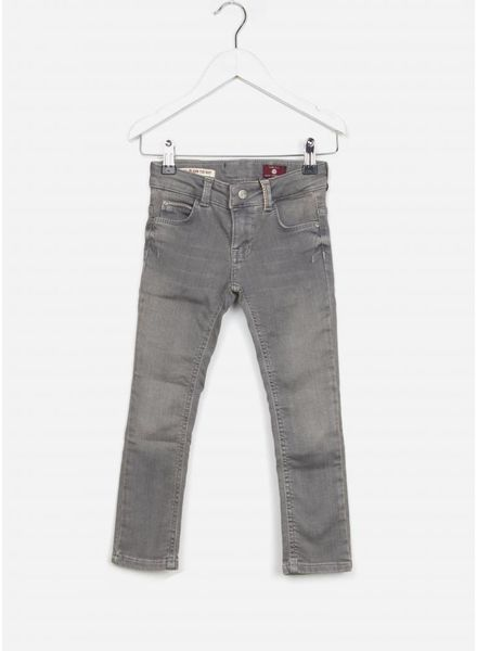 boof jeans fire fly jogg