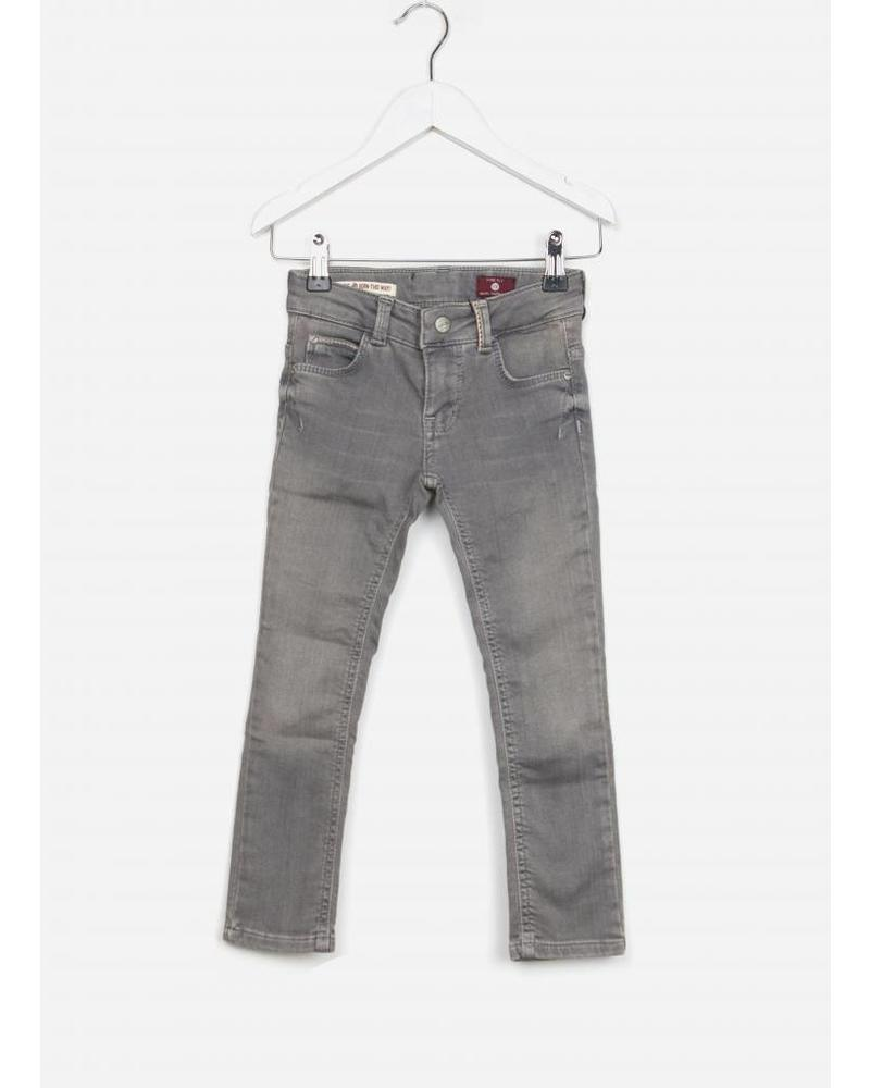 Boof fire fly jogg jeans