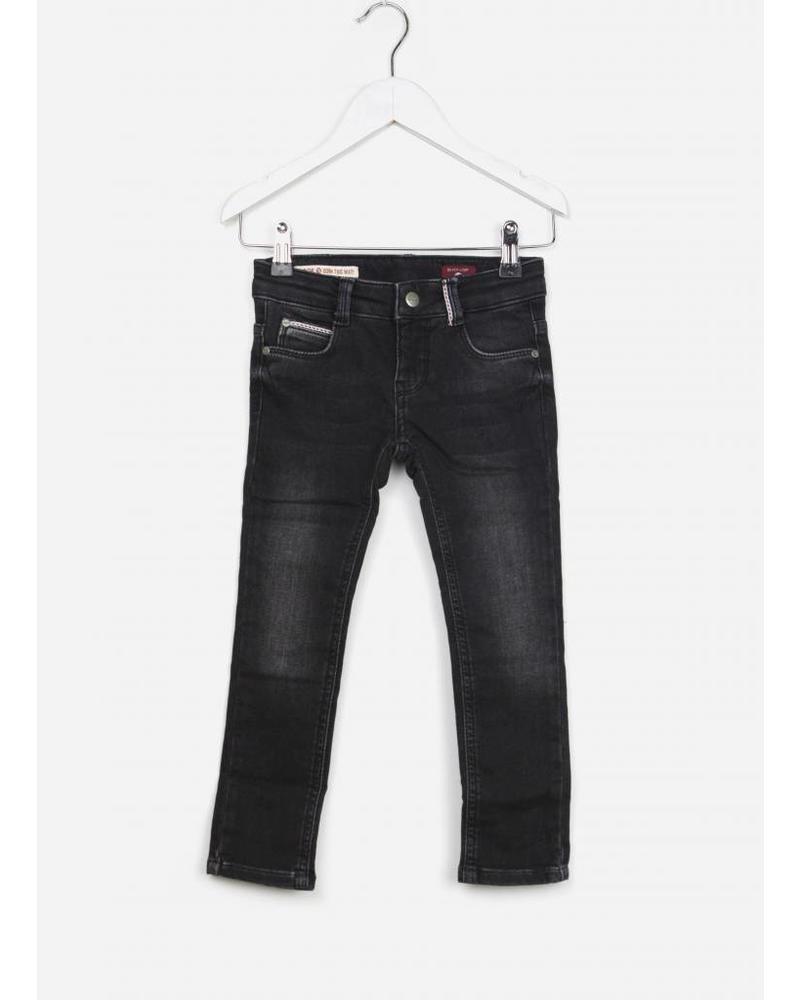 Boof black light jogg jeans