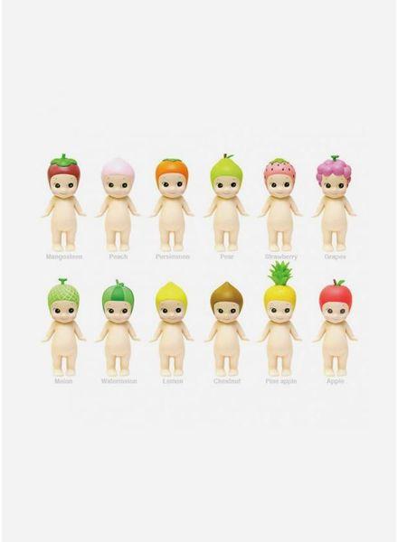Sonny Angel fruit series