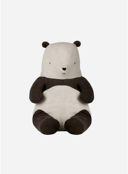 Maileg Panda, Medium