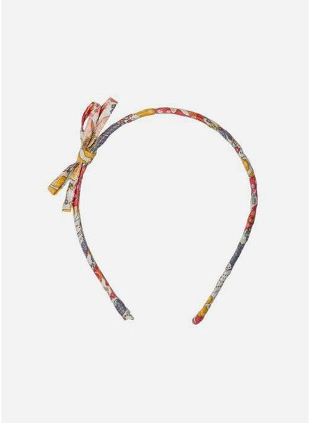 Maileg hairband flower power