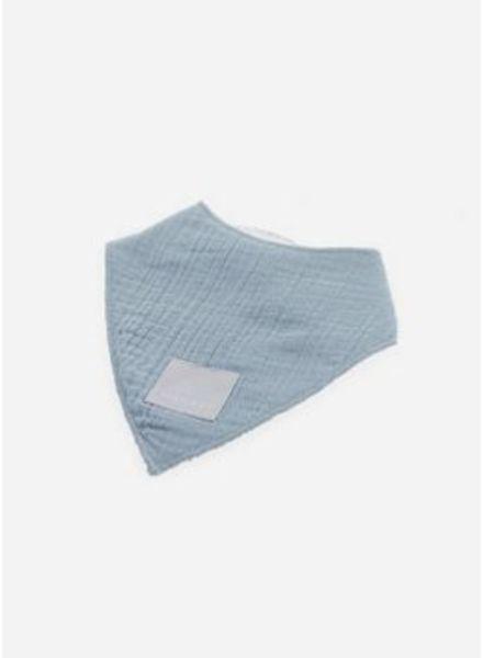 Nanami bandana mint