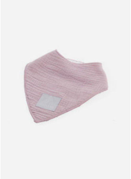 Nanami bandana roze