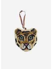 Doing Goods cloudy tiger club hanger