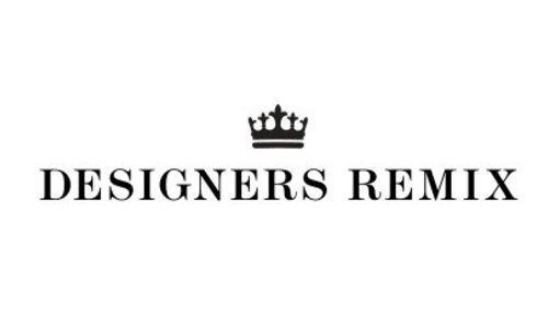 Designer Remix Girls