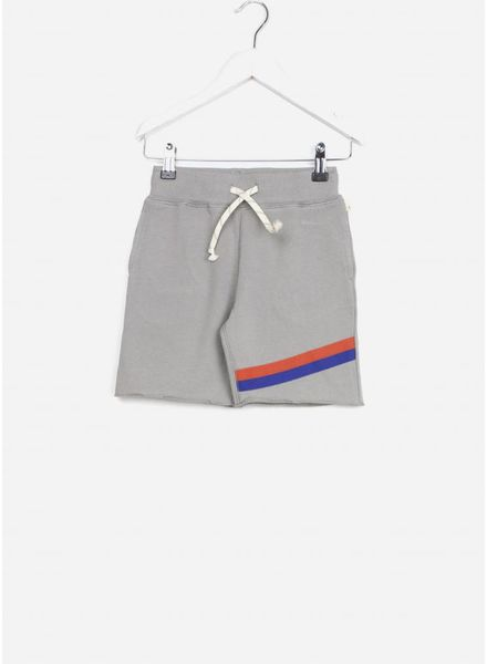Bellerose boys short beast concrete