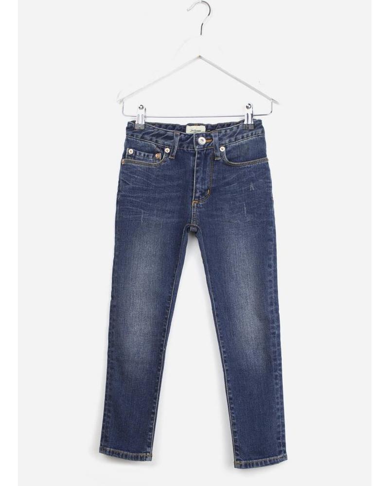 Bellerose boys jeans soan91 vin