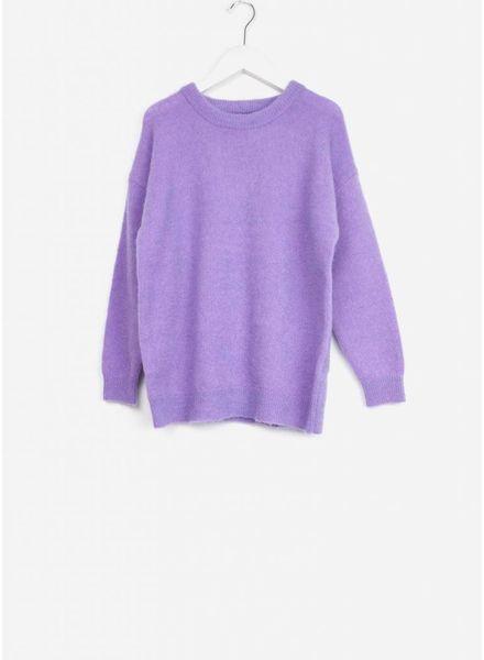 Little Remix trui tyler sweater