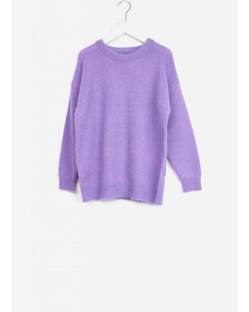 Little Remix LS tyler sweater