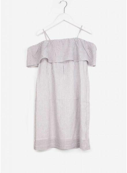 Little Remix jurk kikka dress