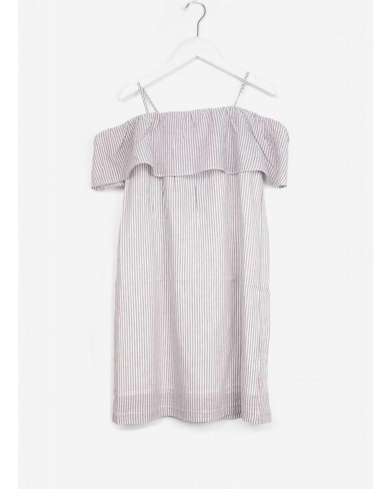 Little Remix LS kikka dress