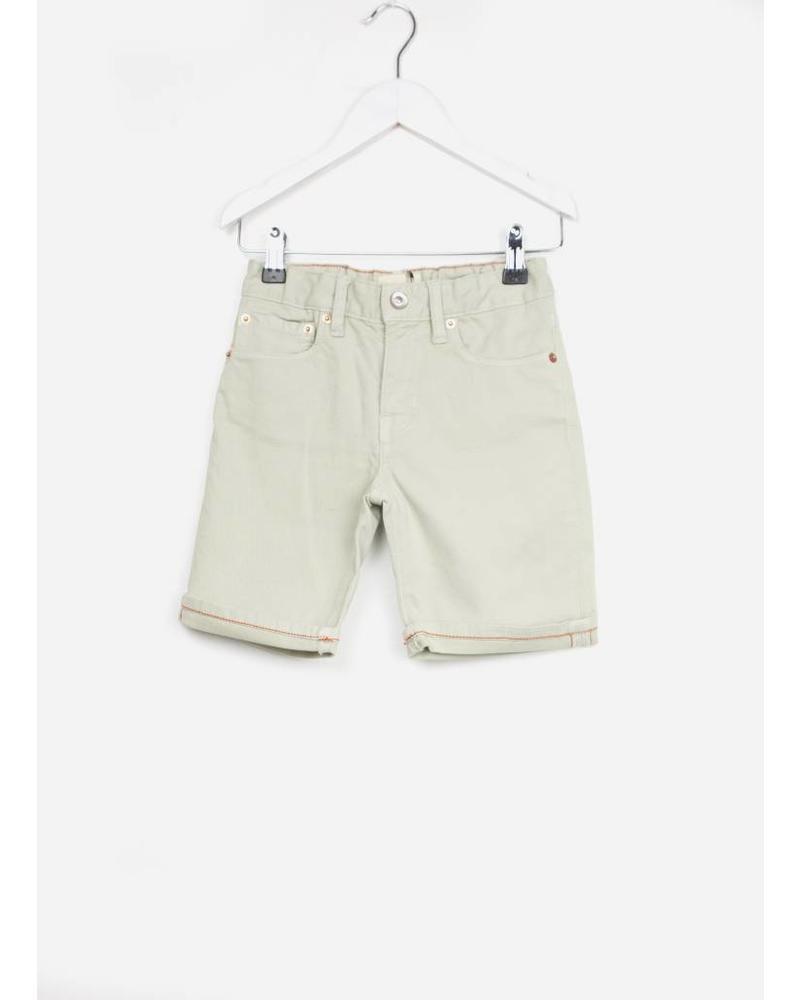 Bellerose boys shorts padro91 craie
