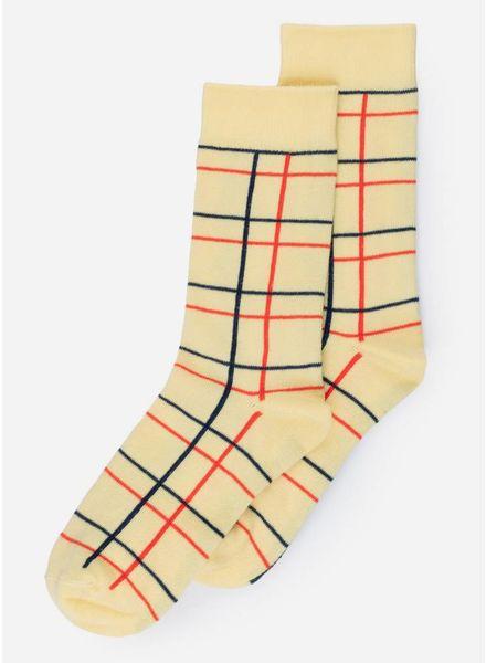 Bobo Choses sokken ines long socks