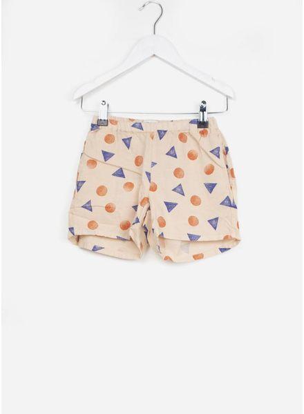 Bobo Choses short pollen shorts