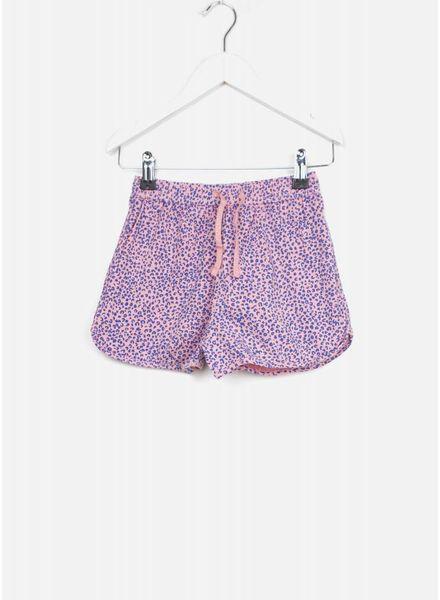Soft Gallery short doria shorts pink icing leospot