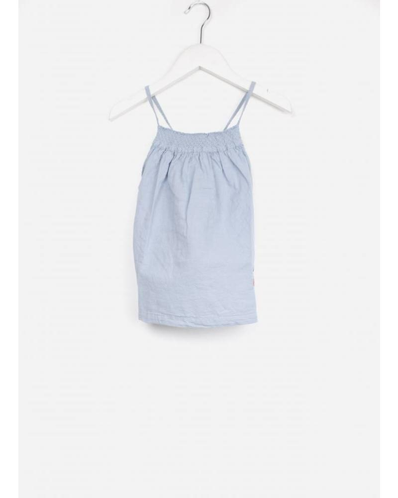 Bobo Choses cherry top