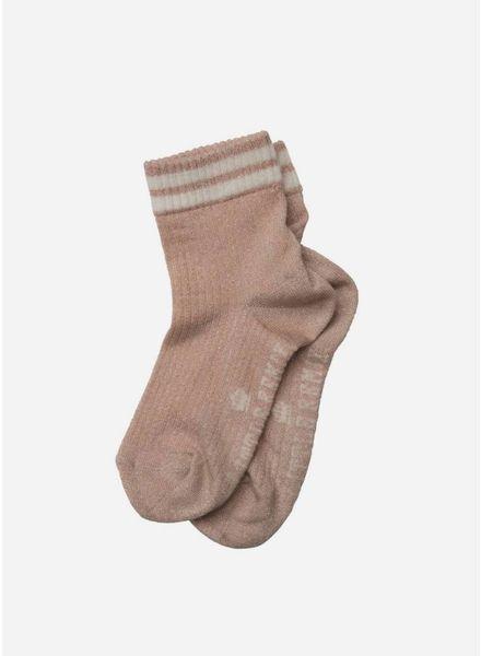 Little Remix lr rory socks roze