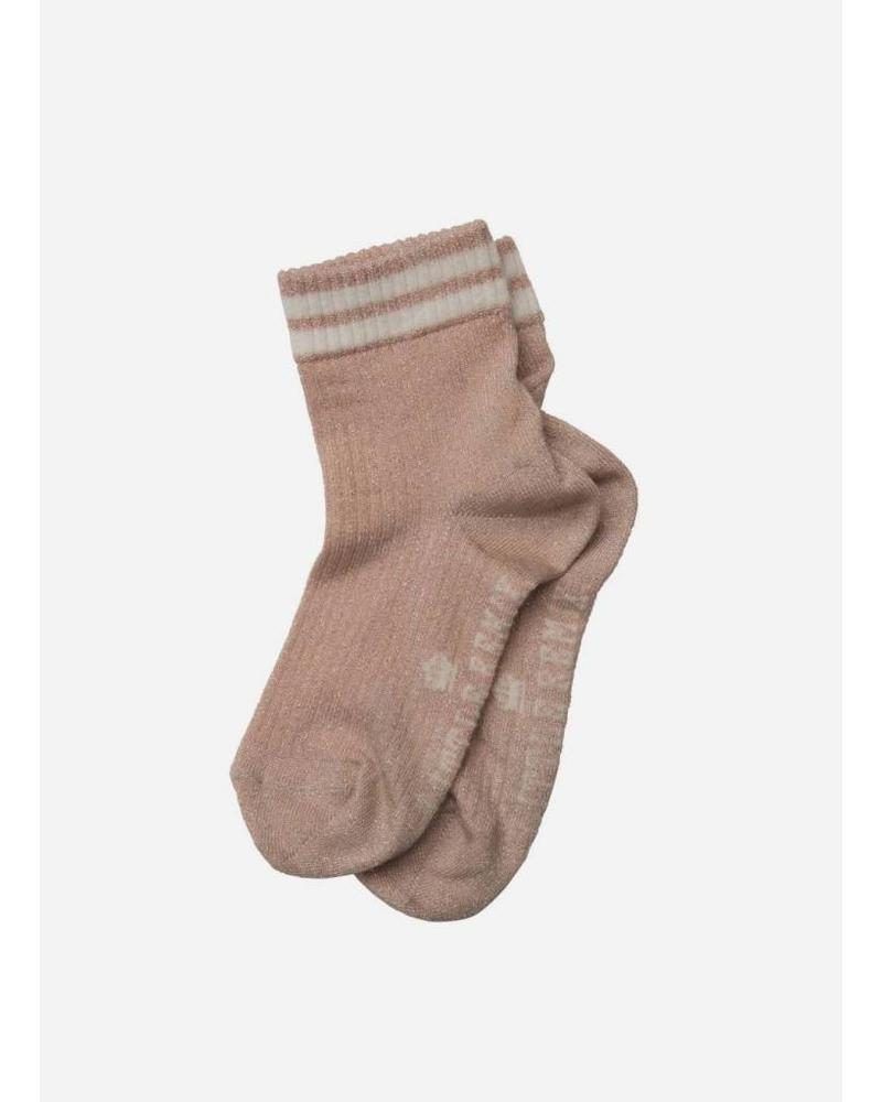 Little Remix lr rory socks roze