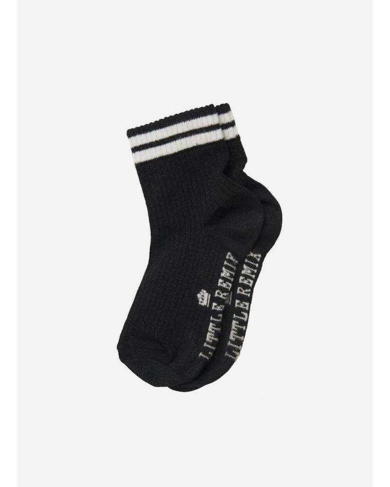 Little Remix lr rory socks