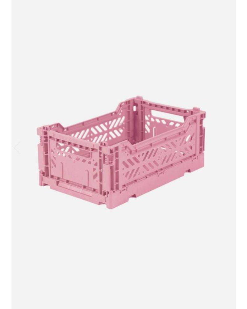 Ay-kasa baby pink mini