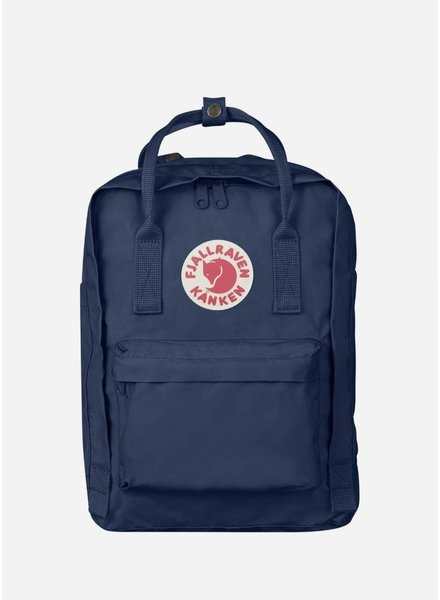 Fjallraven royal blue