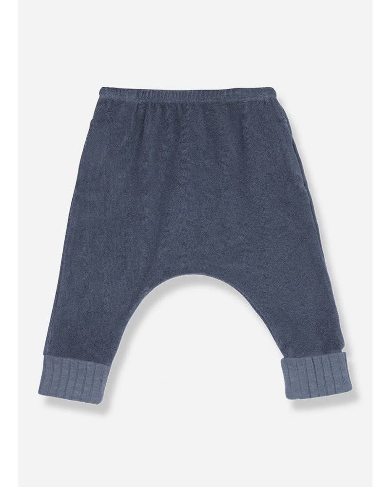 1+ In The Family joel pants indigo