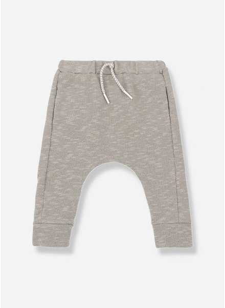 1+ In The Family miko pants taupe