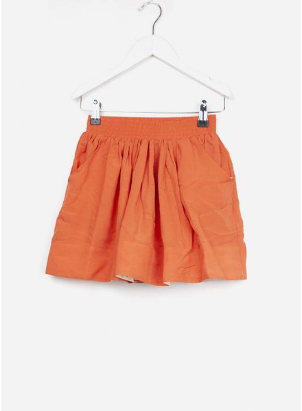 Bellerose rok avenue brick