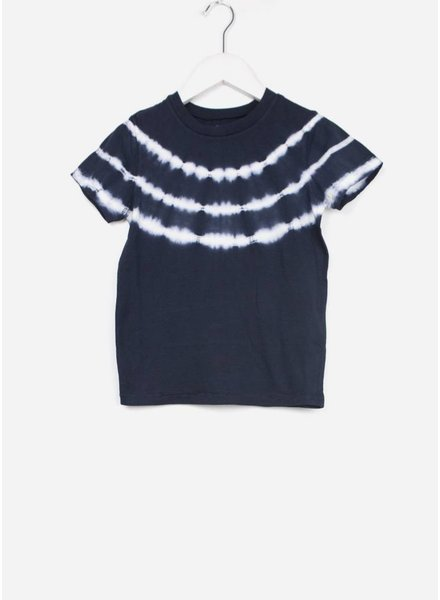 Bellerose shirt keny91navy