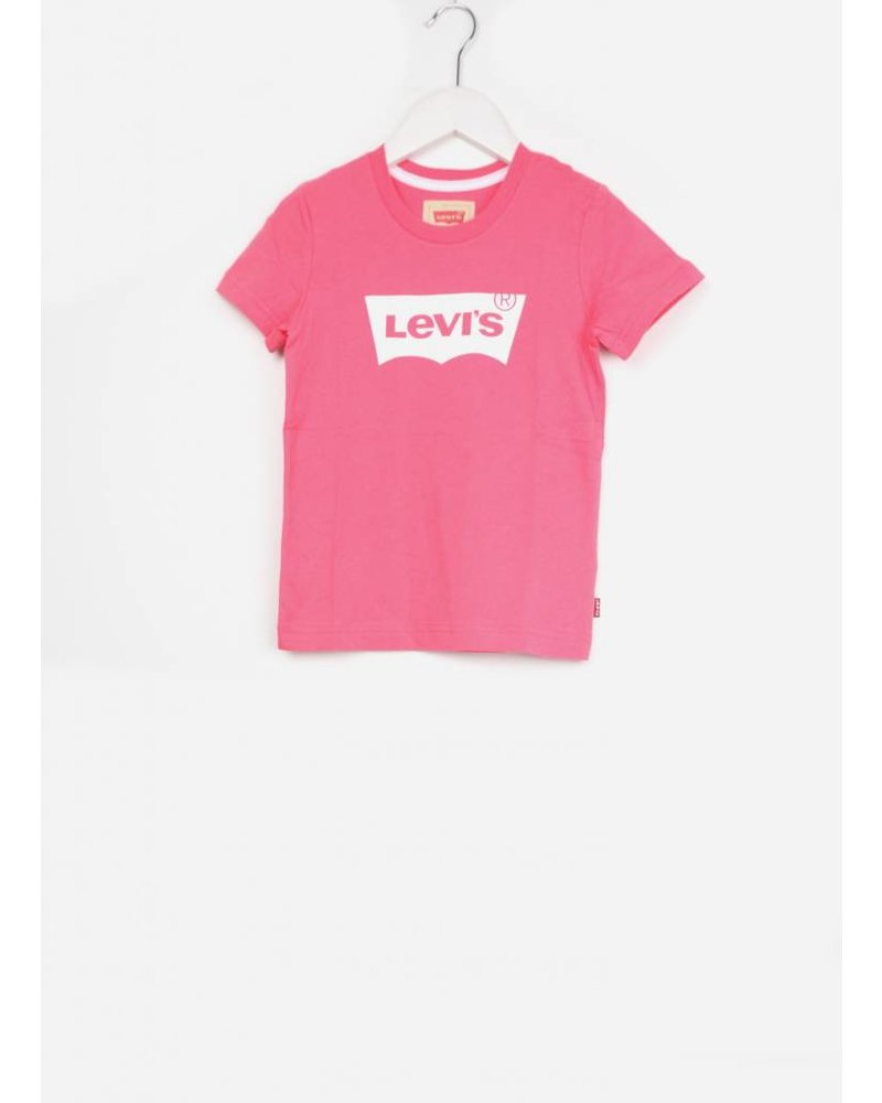 Levi's tee shirt fruit dove