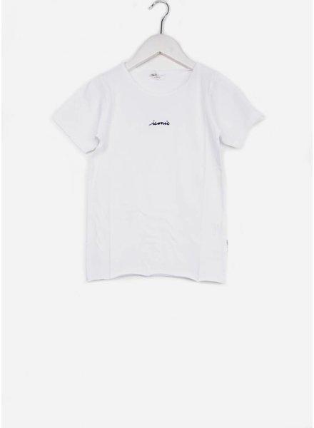 Maed for mini iconic tshirt