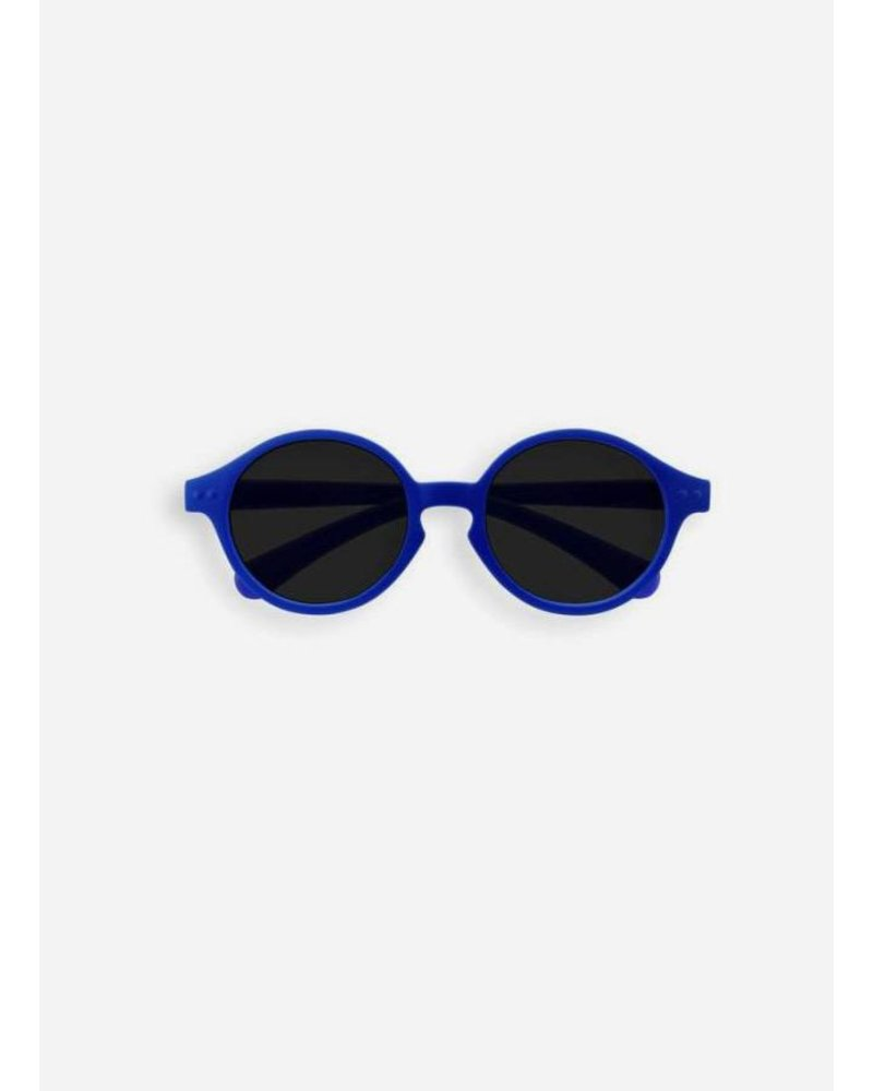 Izipizi sun kids marine blue 12-36m